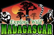 Explore Wild Madagascar